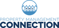 The Property Management Connection, LLC